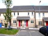 6 Granary Hall, Mount Oval, Rochestown, Cork City Suburbs, Co. Cork - Terraced House / 2 Bedrooms, 1 Bathroom / €145,000