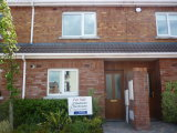 12 Carrig Court, Fortunestown Lane, Citywest, West Co. Dublin - Apartment For Sale / 2 Bedrooms, 2 Bathrooms / €159,000