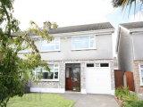 141 Bettyglen, Raheny, Dublin 5, North Dublin City, Co. Dublin - Semi-Detached House / 4 Bedrooms, 1 Bathroom / €399,500