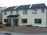 89 Country Meadows, Tuam, Co. Galway - Semi-Detached House / 3 Bedrooms, 1 Bathroom / €55,000