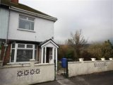 100 Rutherglen Street, Ballygomartin, Belfast, Co. Antrim, BT13 3LS - Semi-Detached House / 2 Bedrooms, 1 Bathroom / £74,950