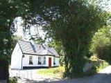 Roscosgrove, Ardrahan, Co. Galway - Detached House / 3 Bedrooms, 2 Bathrooms / €350,000