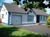 7 Westoncroft Park, Ballymoney, Co. Antrim, BT53 6TB - Bungalow For Sale / 3 Bedrooms, 2 Bathrooms / £149,950