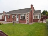 22 Westland Road, Ballywalter, Newtownards, Co. Down, BT22 2QP - Bungalow For Sale / 3 Bedrooms, 1 Bathroom / £194,950