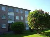 9 Avondale Mews, Park Avenue, Sandymount, Dublin 4, South Dublin City, Co. Dublin - Apartment For Sale / 2 Bedrooms, 1 Bathroom / €149,950