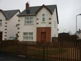 60 Calmore Road, Tobermore, Co. Derry, BT45 5SA - Detached House / 3 Bedrooms, 1 Bathroom / £150,000