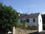 1 Claremount Court, Castlewellan, Castlewellan, Co. Down, BT31 9SE - End of Terrace House / 3 Bedrooms, 1 Bathroom / £125,000