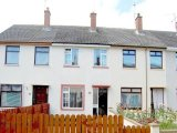 36 Killough Gardens, Lurgan, Co. Armagh, BT66 8PN - Detached House / 3 Bedrooms, 1 Bathroom / £68,000