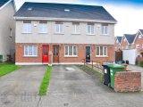 36 Charlestown Green, St Margarets Road, Finglas, Dublin 11, North Dublin City - Terraced House / 5 Bedrooms, 2 Bathrooms / €249,950