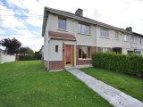 41 Bird Avenue, Clonskeagh, Dublin 14, South Dublin City, Co. Dublin - Semi-Detached House / 4 Bedrooms, 2 Bathrooms / €495,000