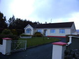 Knockdoe, Claregalway, Co. Galway - Detached House / 5 Bedrooms, 2 Bathrooms / €240,000