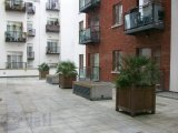 34 The Courtyard, Hill Street, Dublin 1, Dublin City Centre, Co. Dublin - Apartment For Sale / 2 Bedrooms, 2 Bathrooms / €175,000