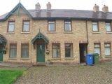 43 Stonebridge Gardens, Conlig, Co. Down, BT23 7QX - House For Sale / 3 Bedrooms, 1 Bathroom / £109,950