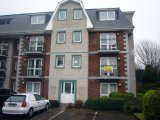 31 Orchard Court, Victoria Cross, Cork City Suburbs, Co. Cork - Apartment For Sale / 2 Bedrooms, 1 Bathroom / P.O.A