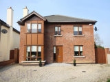 Dodosboro, Dodosboro Cottages, Lucan, West Co. Dublin - Detached House / 5 Bedrooms, 3 Bathrooms / €449,000