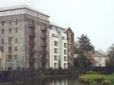 9 Mill House, Mill Road, Ennis, Co. Clare - Apartment For Sale / 2 Bedrooms, 1 Bathroom / €65,000