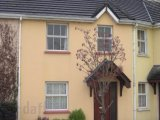 10 Cois Riasc, Newtown, Bantry, West Cork, Co. Cork - Terraced House / 3 Bedrooms, 2 Bathrooms / €275,000