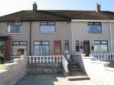 12 Greenmount Crescent, Greenmount, Cork City Centre, Co. Cork - Terraced House / 3 Bedrooms, 1 Bathroom / €125,000
