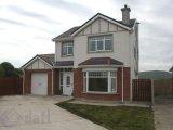 Cloncool Park, Buncrana, Co. Donegal - Detached House / 4 Bedrooms, 1 Bathroom / €198,000