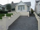 172 West Circular Road, Ballygomartin, Belfast, Co. Antrim, BT13 3QL - Bungalow For Sale / 3 Bedrooms, 2 Bathrooms / £124,950