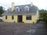 Coolatuder, Ballinhassig, Co. Cork - Detached House / 6 Bedrooms, 4 Bathrooms / €350,000