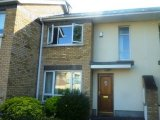 13 Ivy Court, Beaumont, Dublin 9, North Dublin City - Townhouse / 2 Bedrooms, 2 Bathrooms / €149,000