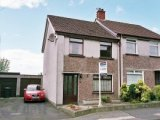 37 Cherryvalley Crescent, Comber, Co. Down, BT23 5BP - Semi-Detached House / 3 Bedrooms, 1 Bathroom / £115,000