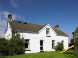 """Mullview"", 4 Kilbright Road, Carrowdore, Newtownards, Co. Down - Detached House / 5 Bedrooms / £249,950"