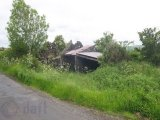 Junction Of Pharis & Friary Road, Ballymoney, Co. Antrim, BT53 8XZ - Site For Sale / 0.3 Acre Site / £60,000