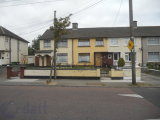 128 Cappagh Road, Finglas, Dublin 11, North Dublin City - Terraced House / 3 Bedrooms, 1 Bathroom / €84,950