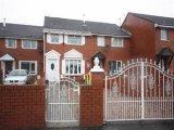 15 Dover Street, Shankill, Belfast, Co. Antrim, BT13 2EB - Terraced House / 3 Bedrooms, 1 Bathroom / £49,950