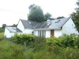 Cahermacateer, Corofin, Co. Clare - Detached House / 2 Bedrooms, 2 Bathrooms / €230,000