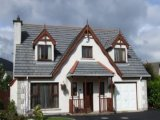 6 Rowley Close, Newcastle, Newcastle, Co. Down, BT33 0UE - Detached House / 4 Bedrooms, 2 Bathrooms / £299,000