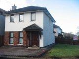 24 Alden Grove, Douglas, Cork, Douglas, Cork City Suburbs - Detached House / 3 Bedrooms, 3 Bathrooms / €245,000