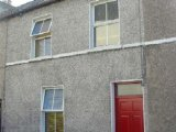 4, Marina Terrace, Albert Road, Cork City Centre, Co. Cork - Terraced House / 3 Bedrooms, 1 Bathroom / €190,000