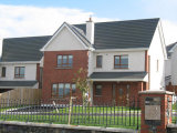 3 An Tor Aonorach, Rocks Road, Kingscourt, Co. Cavan - Detached House / 4 Bedrooms, 2 Bathrooms / €247,000