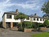 11 Beaufort Downs Grange Road Rathfarnham, Rathfarnham, Dublin 14, South Dublin City, Co. Dublin - Semi-Detached House / 3 Bedrooms, 1 Bathroom / €300,000