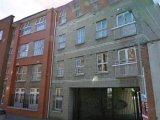 63 The Red Mill, North Brunswick Street, Smithfield, Dublin 7, Dublin City Centre, Co. Dublin - Apartment For Sale / 3 Bedrooms / €235,000