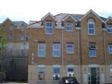 168 Ardgrange, Creggan Road, Londonderry, Co. Derry - Apartment For Sale / 2 Bedrooms, 1 Bathroom / £145,000