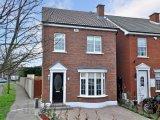 11a Kincora Court, Clontarf, Dublin 3, North Dublin City, Co. Dublin - Detached House / 4 Bedrooms / €470,000