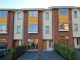 5 Court View, Rathborne, Ashtown, Dublin 15, North Dublin City, Co. Dublin - Terraced House / 4 Bedrooms / €399,000