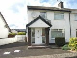 7 Willowbrook, Kells, Co. Antrim, BT42 3JF - Semi-Detached House / 3 Bedrooms / £124,950