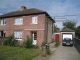 40 Dundela Park, Sandycove, South Co. Dublin - Semi-Detached House / 3 Bedrooms, 1 Bathroom / €570,000