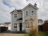 78 The Beeches, Larne, Co. Antrim, BT40 2DW - Detached House / 4 Bedrooms, 2 Bathrooms / £199,950
