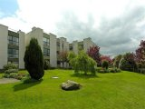 Apt. 31 Killiney Towers, Killiney, South Co. Dublin - Apartment For Sale / 2 Bedrooms, 1 Bathroom / €239,000