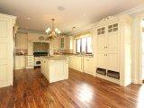 No. 6 St.james Court, St. James Court, Kingscourt, Co. Cavan - New Development / Group of 6 Bed Detached Houses / P.O.A