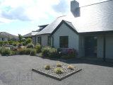 No 16 Golden Meadows, Clonakilty, West Cork - Terraced House / 1 Bedroom, 1 Bathroom / P.O.A