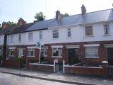 61 Strandburn Drive, Strandtown, Belfast, Co. Down - Terraced House / 3 Bedrooms, 1 Bathroom / £120,000