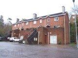 10 Cois Coillte, Carrigaline Road, Douglas, Cork City Suburbs, Co. Cork - Apartment For Sale / 3 Bedrooms, 2 Bathrooms / €215,000
