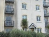 Apt 5F Inchydoney, Clonakilty, West Cork - Apartment For Sale / 2 Bedrooms, 2 Bathrooms / €245,000